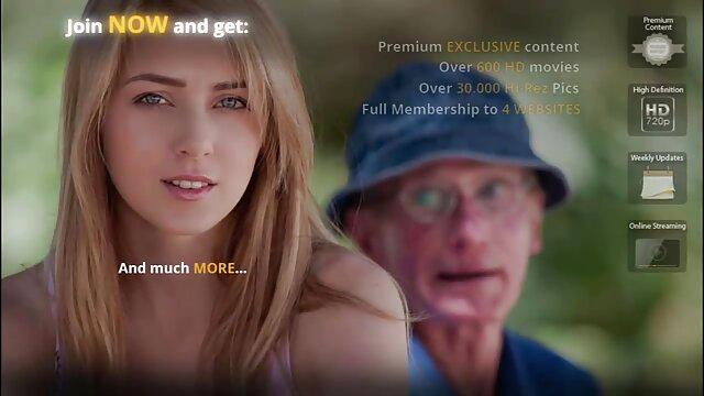 एमेच्योर बीबीडब्ल्यू बिग स्तन सुनहरे बालों वाली वसा कट्टर बफ फुल सेक्सी फिल्म