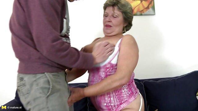 वेश्या इंग्लिश सेक्सी मूवी इंग्लिश सेक्सी मूवी उंगलियों सींग का सहिजन