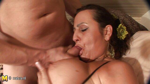 मां, गांड, सेक्सी हिंदी सेक्सी मूवी बड़ी गांड,