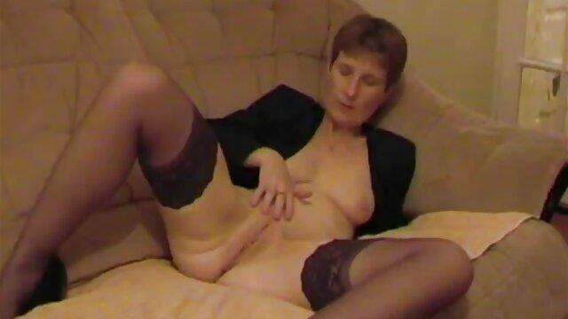 स्व बंधन मुर्गा और सेक्सी मूवी वीडियो में सेक्सी किसी न किसी