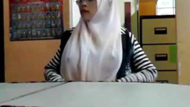 सेक्सी मलेशियाई