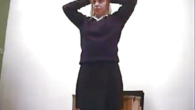 युवा छात्रों, परिपक्व शिक्षक पहली बार सेक्सी मूवी वीडियो सेक्सी मूवी