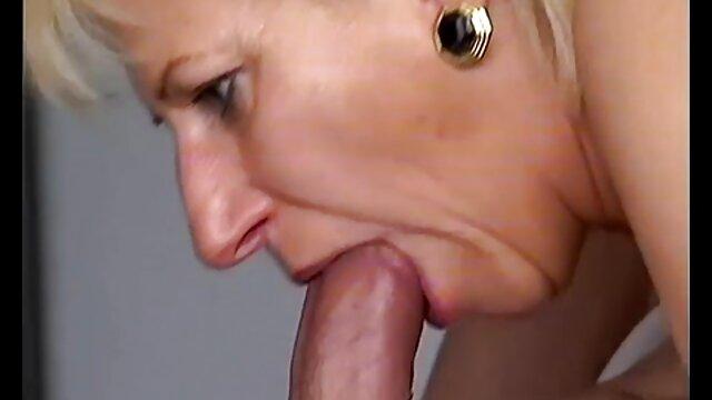 सेक्स Alisson हाथ, सेक्सी फुल मूवी वीडियो एक ही समय में