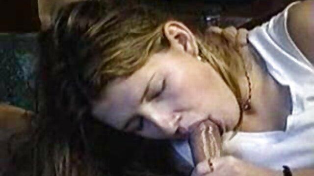वेश्या पट्टी फुल सेक्सी मूवी वीडियो में के सामने दबाव डाला जाएगा सुविधाजनक है