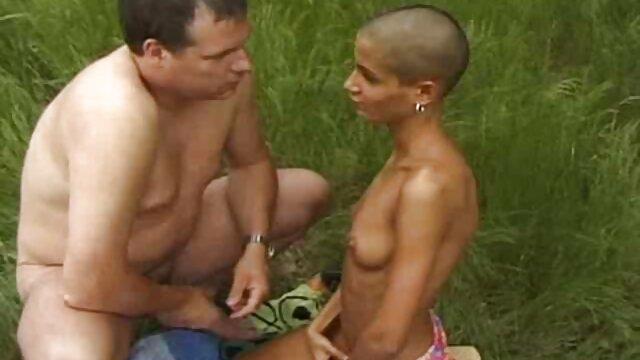 एक उत्साही एक दूसरे के सेक्सी मूवी न्यू साथ रिंग में खेल