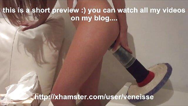 वेब कैमरा, सेक्सी वीडियो मूवी फिल्म अकेले, योनि, वेब कैमरा,