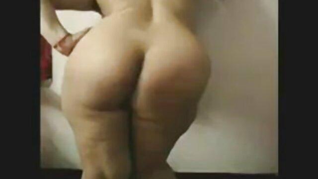 डकोटा है सेक्स के साथ सेक्सी मूवी सेक्सी मूवी हिंदी में एक आदमी और एक माँ कौन