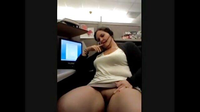 गुदा के इंग्लिश सेक्सी शॉर्ट मूवी साथ उसे खेलने देखें