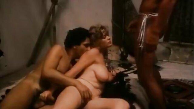 खेल बर्फ के पानी बंधन महिला सेक्सी मूवी पिक्चर वीडियो