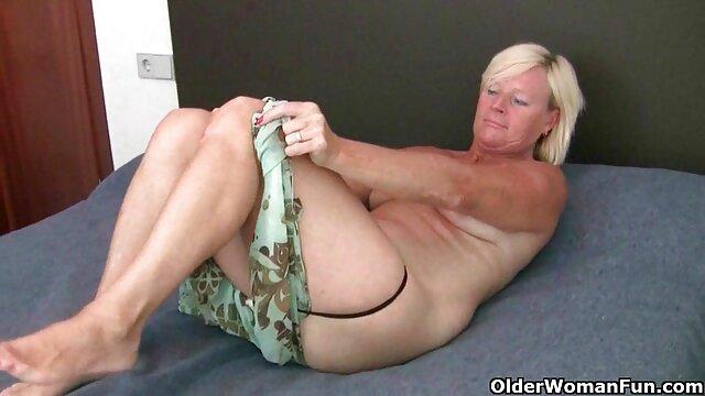 घुटन, आप एक बार में दो लंड ले सेक्सी मूवी सेक्सी मूवी पिक्चर